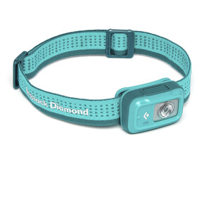 Black Diamond Astro 250 Headlamp aqua